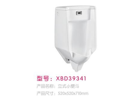XBD39341-艺术盆