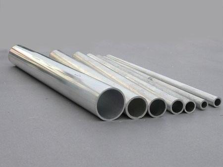 防止沈阳铝管产生弯管缺陷的方法