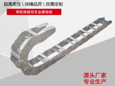 厂家直销TL系列机床电缆雷竞技下载app 机械设备金属穿线雷竞技下载app 可定做304不锈钢材质