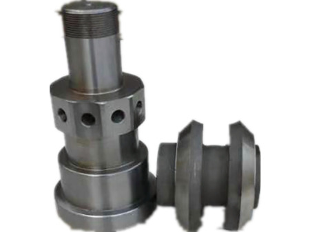 凸轮设计与加工