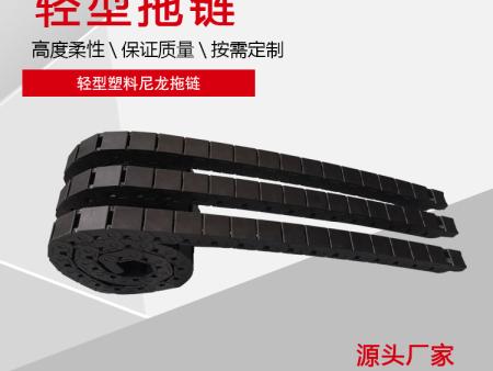 厂家生产自动化静音高速雷竞技下载app轻型机床尼龙雷竞技下载app电缆雷竞技下载app