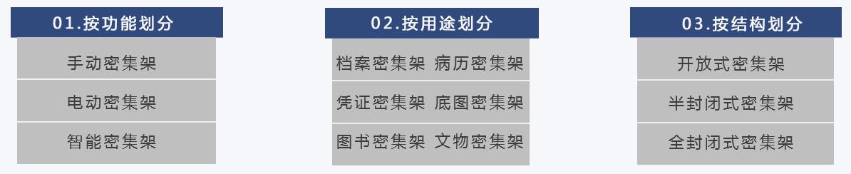 必威betway官方网站首页分类