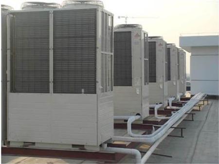 【兰州中央空调安装】亨达为您解读安装中央空调时应该注意的七大隐患