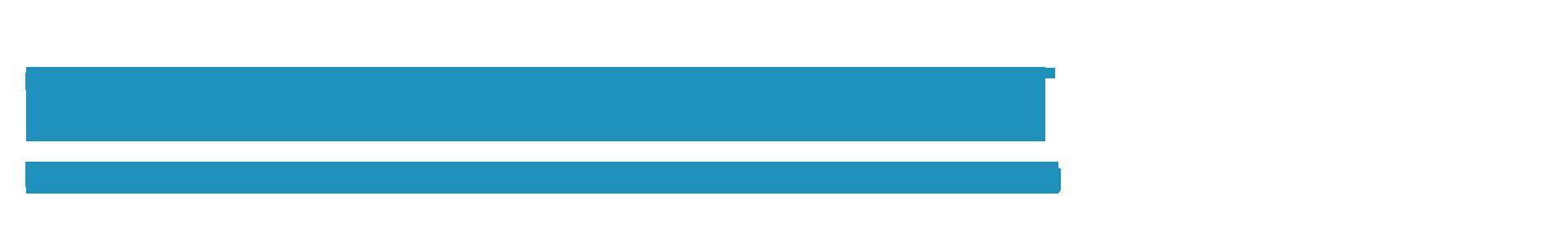 贺兰县常信永利塑料制品厂