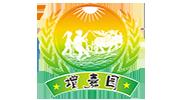 内蒙古增嘉园有机农业有限公司