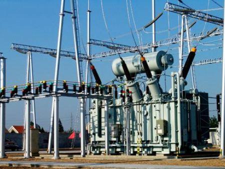 陕西电力启动泛在电力物联网建设工作