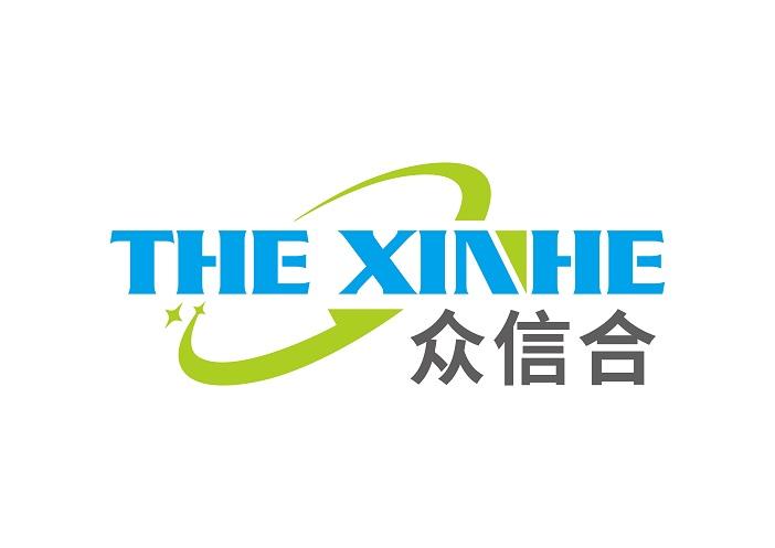 徐州IBET国际环保设备有限公司