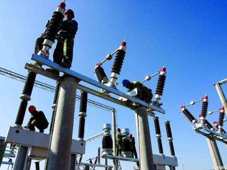 西北电网光伏日发电量突破2亿千瓦时大关