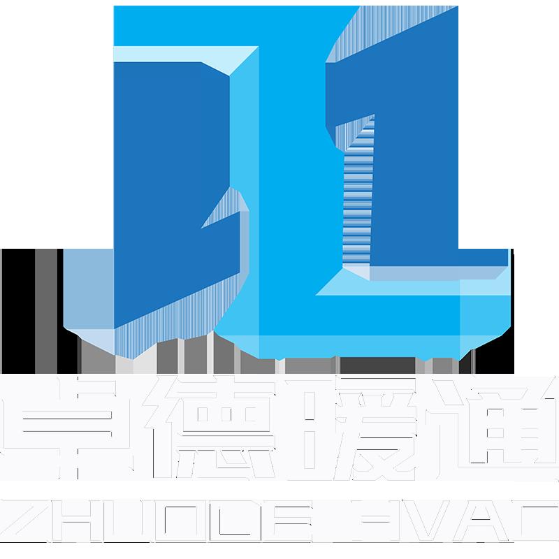 青海卓德暖通工程有限皇城app官方下载
