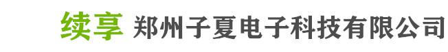 郑州子夏电子科技有限公司