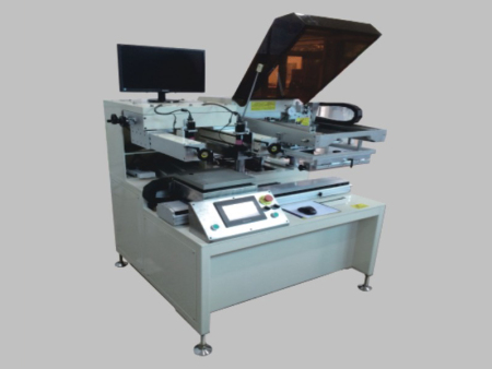CNSY-11-150型智能印刷机