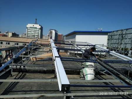 沈阳太阳能工程验收成功的秘诀在哪里?
