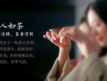 西安祛痣美——想美容,教你一杯茶搞定!