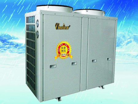 青海超低温热水泵