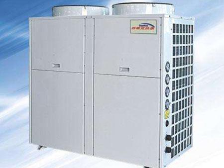超低温热水泵