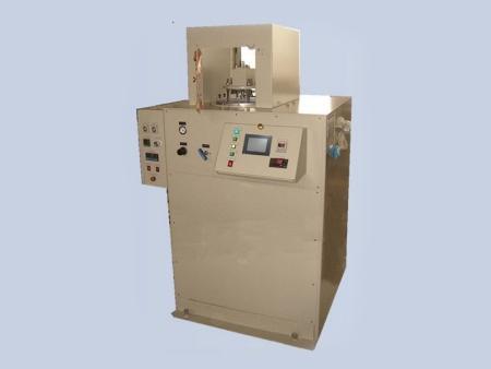 CNJY-35-358x900型温水等静压机