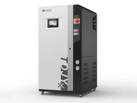 超低温热水泵——青海欣洁利环保科技有限公司