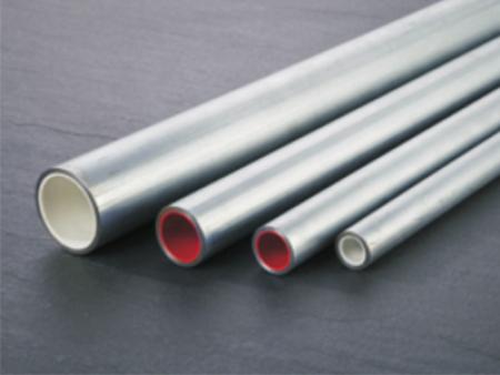 衬塑钢塑复合管
