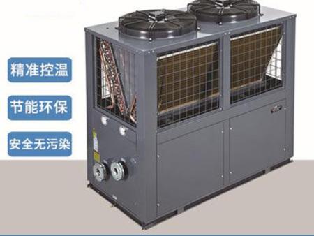 泳池热水机——青海欣洁利环保科技有限公司
