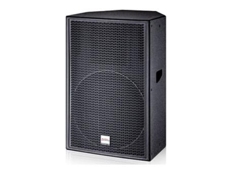 线性阵列音箱LX-8