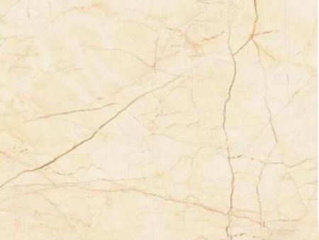 金刚石瓷砖的优缺点有哪些?