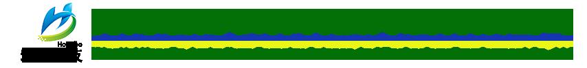 青海沙龙国际sa36農林科技開發有限公司