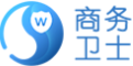东莞凤岗网站优化