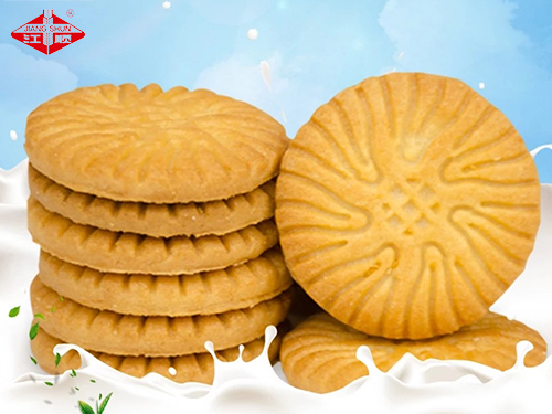 Do you kown difference type danish butter cookies?