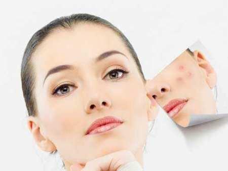 西安祛痣美——细节决定成败,这样护肤更有效果!