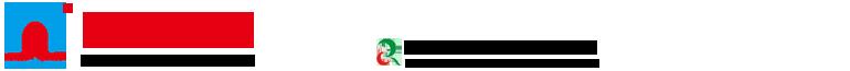容声(空气能太阳能)泉州公司
