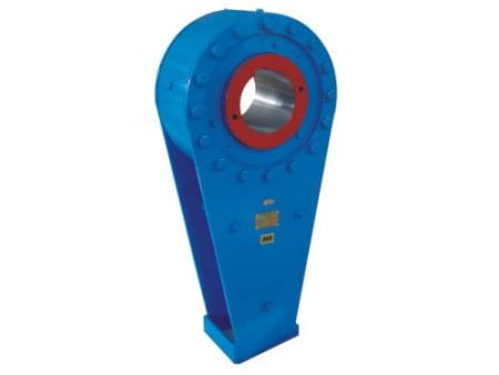 NJ(NYD)型接触式楔块FUN88电竞器