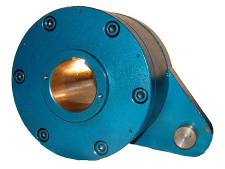 NF型非接触式FUN88电竞器