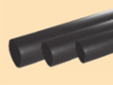 耐热聚乙烯(PE-RT II)太阳能专用管
