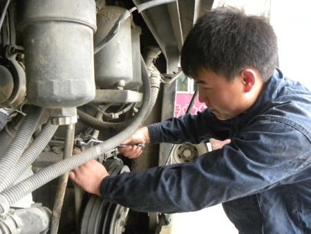 轨道车司机培训——兰州中泰联合职业学校