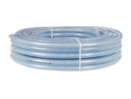 涤纶纤维增强软管