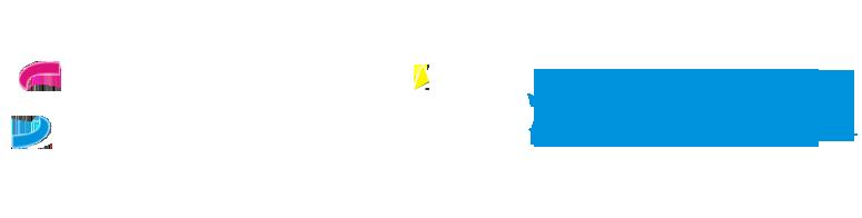 惠州市海缘包装制品有限公司