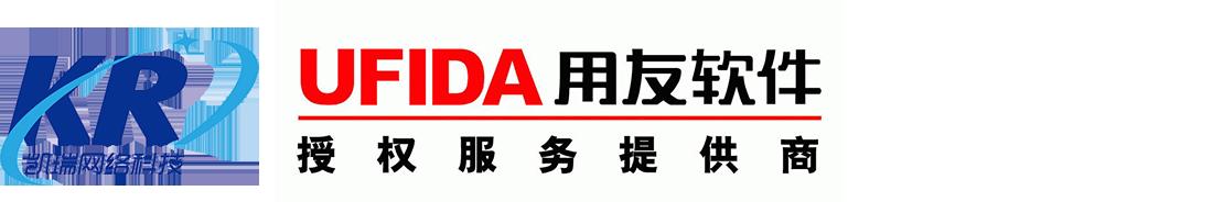 南阳凯瑞网络科技有限公司