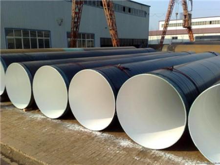 国标防腐钢管的特点是什么呢