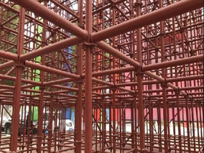 蘭州鋁膜,止水螺桿,鋼支撐,貝雷片,止水鋼板,輪扣,蘭州安吉物資有限公司