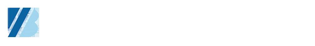 西安AG亚游集团實驗室設備有限公司