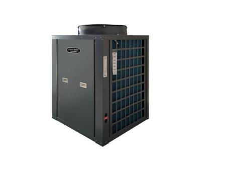 5P常温热水机——商用热水机系列