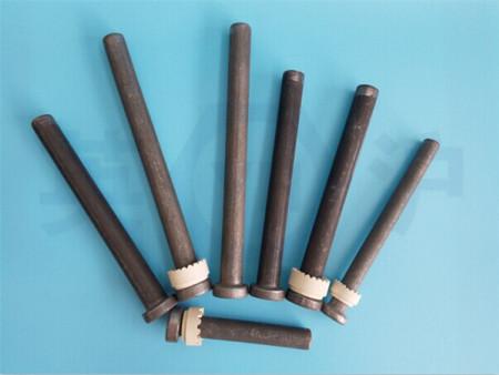 钢结构螺栓预防生锈的方法