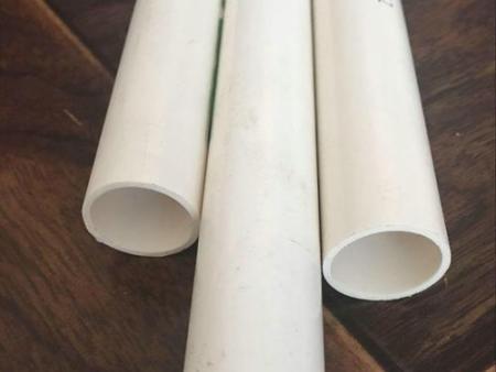 埋地PVC-U电缆导管