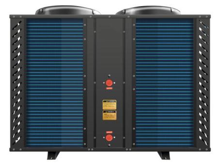 15P超低温冷暖机——超低温冷暖机