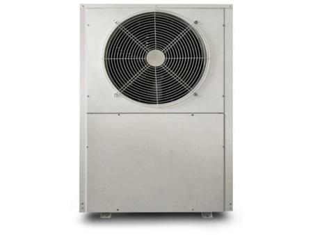 5P超低温冷暖机(单风口)