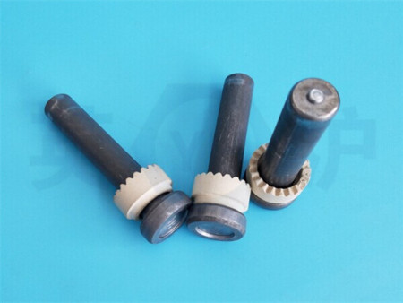 高强螺栓轴力的检测方法