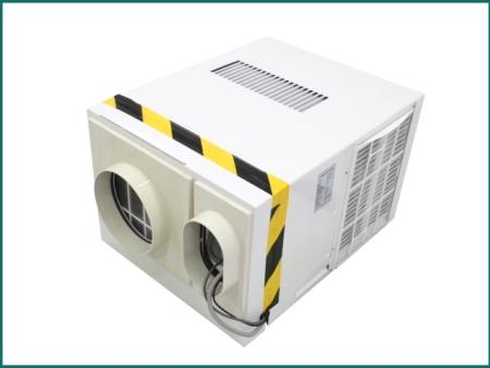Elevator air conditioner Elevator parts