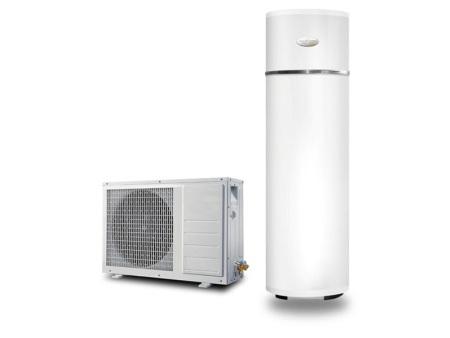 家用热水机|家用热泵热水机