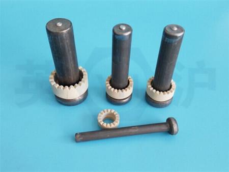 钢结构螺栓的安装标准及验收