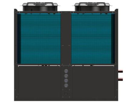 中低温冷暖机(产品更新中)